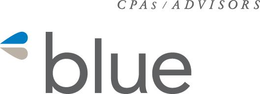 blue.color.tag200