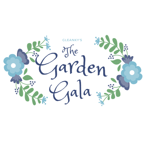 Thank you for a wonderful Garden Gala!